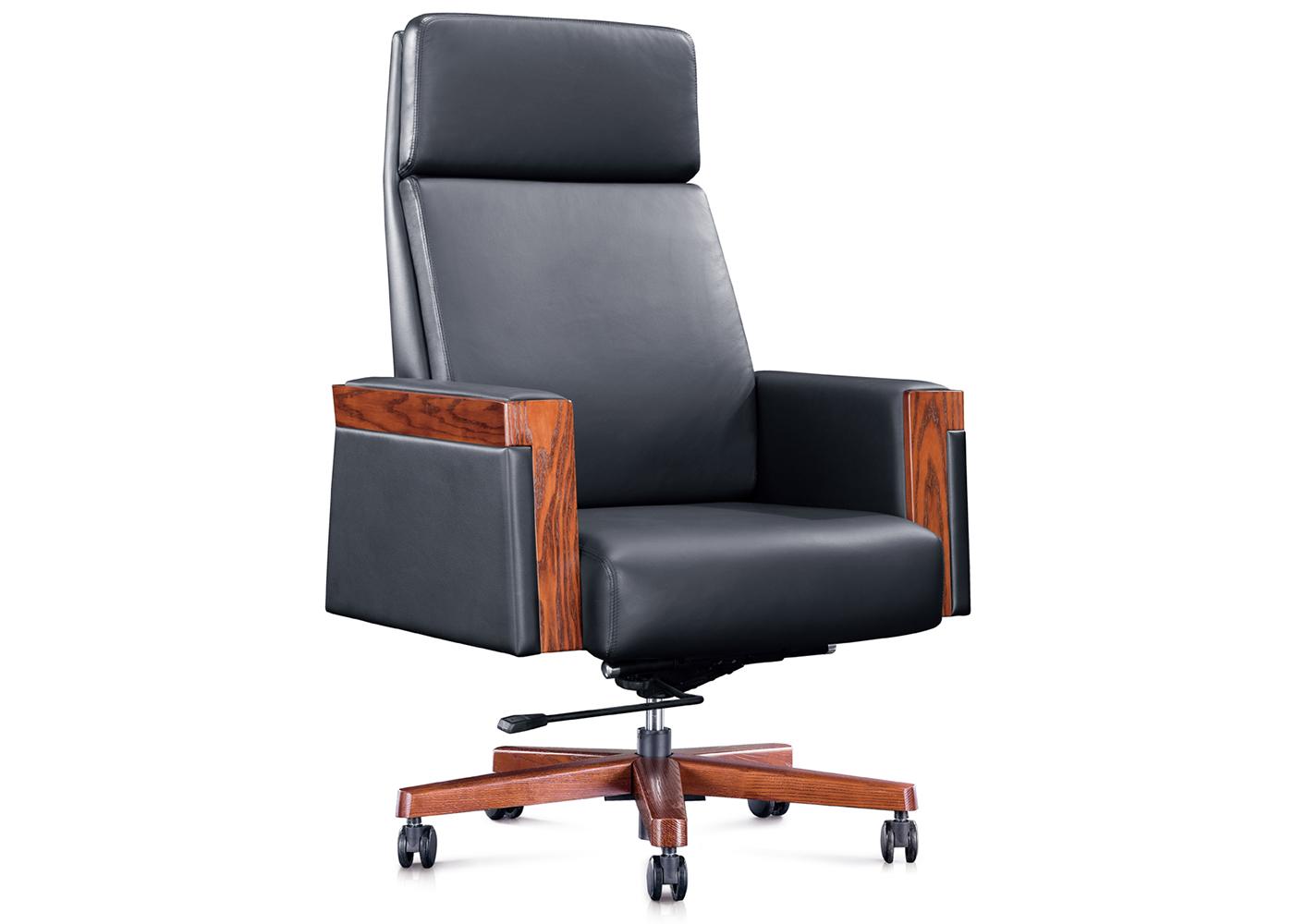 恩凯斯牛皮班椅A11,上海牛皮班椅,【尺寸 价格 图片 品牌】