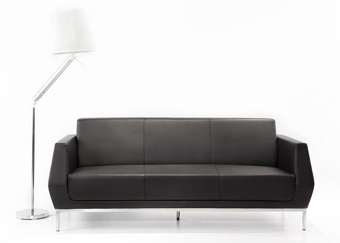 恩凯斯真皮沙发A01,上海真皮沙发,【尺寸 价格 图片 品牌】