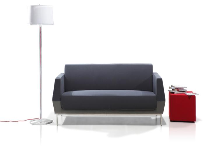 恩凯斯真皮沙发A02,上海真皮沙发,【尺寸 价格 图片 品牌】