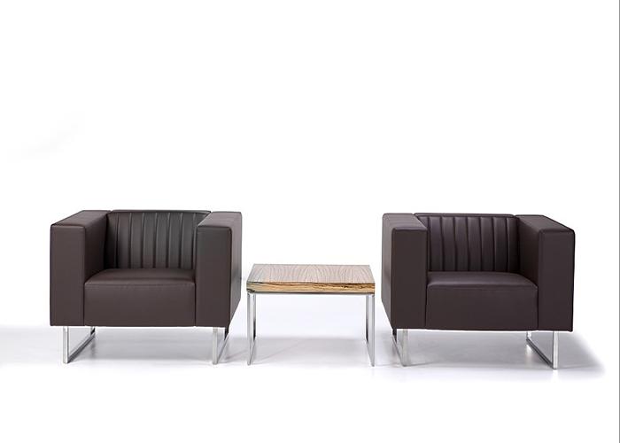 恩凯斯真皮沙发A04,上海真皮沙发,【尺寸 价格 图片 品牌】