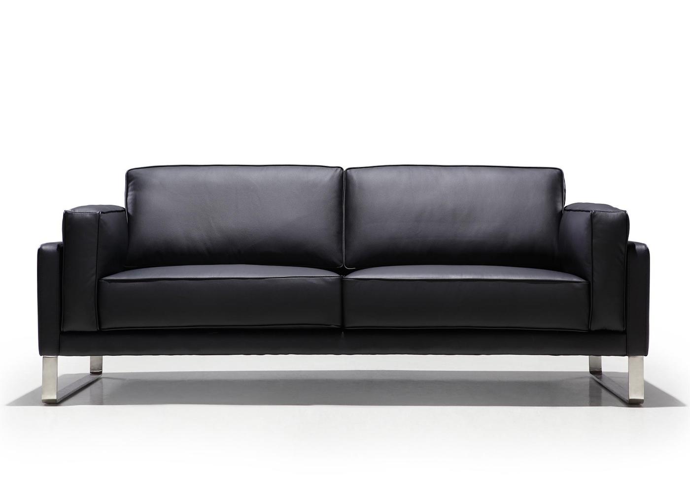 恩凯斯真皮沙发A05,上海真皮沙发,【尺寸 价格 图片 品牌】