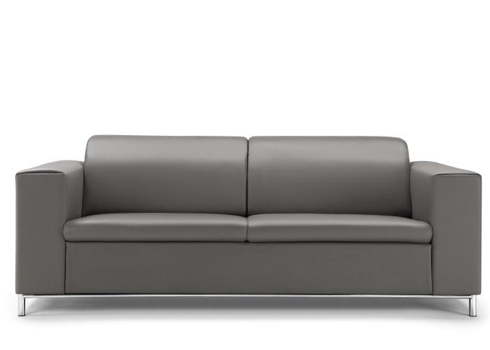 恩凯斯真皮沙发A06,上海真皮沙发,【尺寸 价格 图片 品牌】