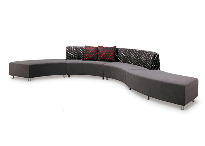 格莱特休闲沙发A02,上海休闲沙发,【尺寸 价格 图片 品牌】