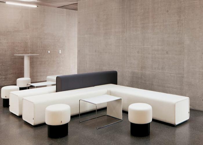 格莱特休闲沙发A03,上海休闲沙发,【尺寸 价格 图片 品牌】