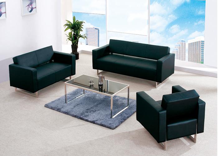 恩凯斯真皮沙发A09,上海真皮沙发,【尺寸 价格 图片 品牌】