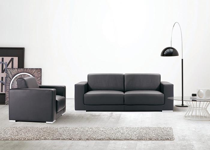 恩凯斯真皮沙发A10,上海真皮沙发,【尺寸 价格 图片 品牌】