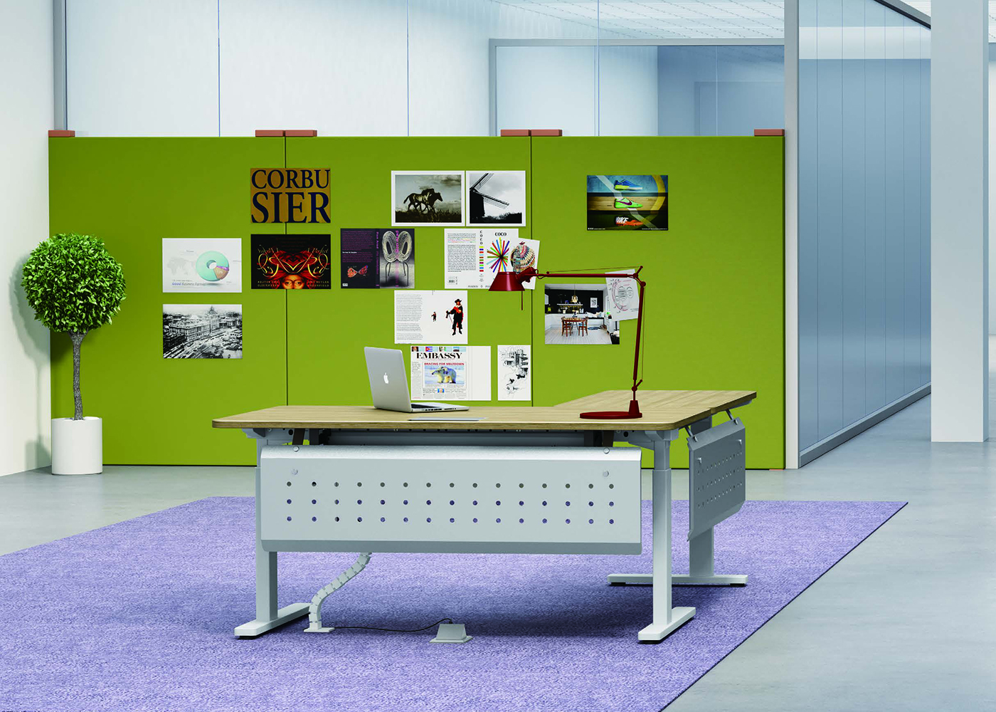 米克智能升降桌A19,上海智能升降桌,【尺寸 价格 图片 品牌】