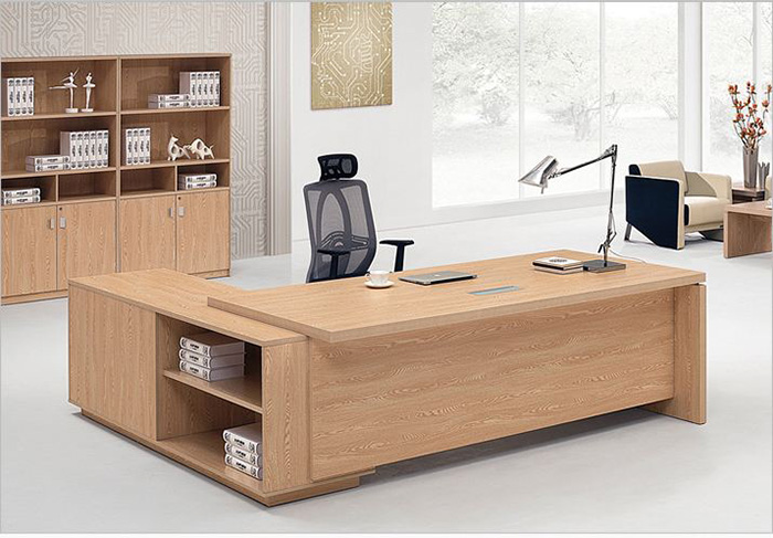 格莱特班台A13,上海老板桌,班台【尺寸 价格 图片 品牌】