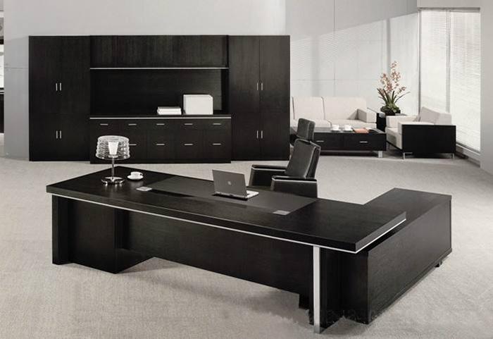 格莱特班台A14,上海老板桌,班台【尺寸 价格 图片 品牌】
