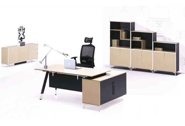 格莱特班台A18,上海老板桌,班台【尺寸 价格 图片 品牌】