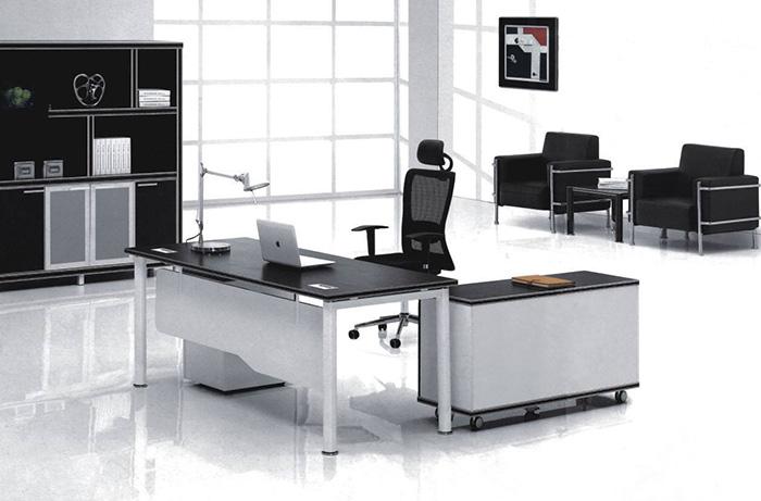 格莱特班台A19,上海老板桌,班台【尺寸 价格 图片 品牌】
