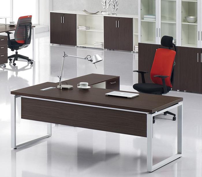 格莱特班台A23,上海老板桌,班台【尺寸 价格 图片 品牌】