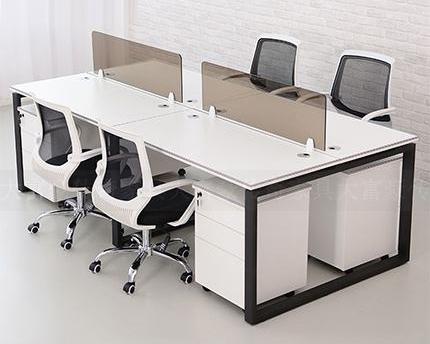 格莱特办公桌B11,上海办公桌【尺寸 价格 图片 品牌】