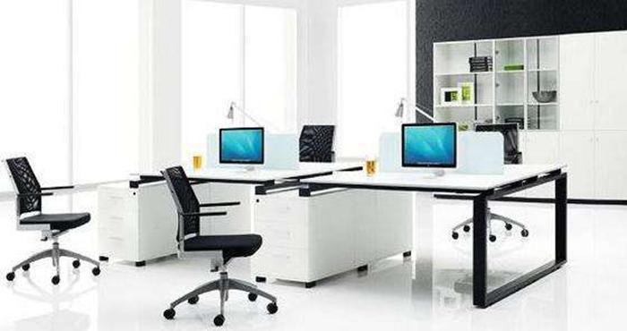 格莱特办公桌B12,上海办公桌【尺寸 价格 图片 品牌】