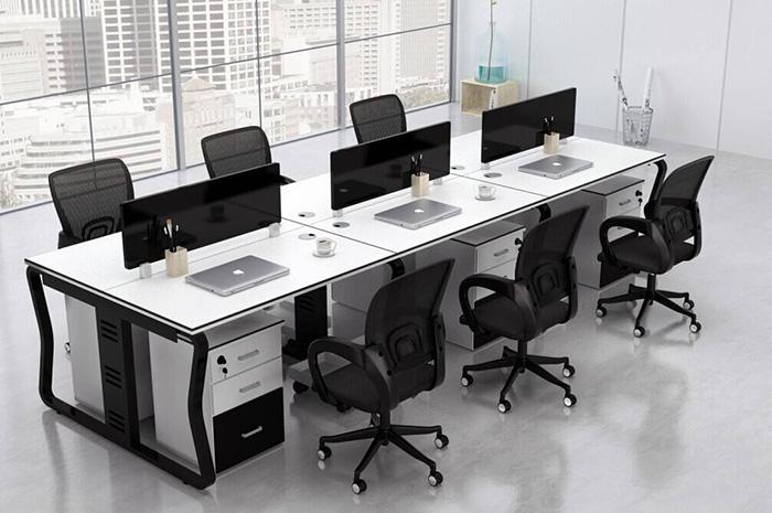 格莱特办公桌B15,上海办公桌【尺寸 价格 图片 品牌】