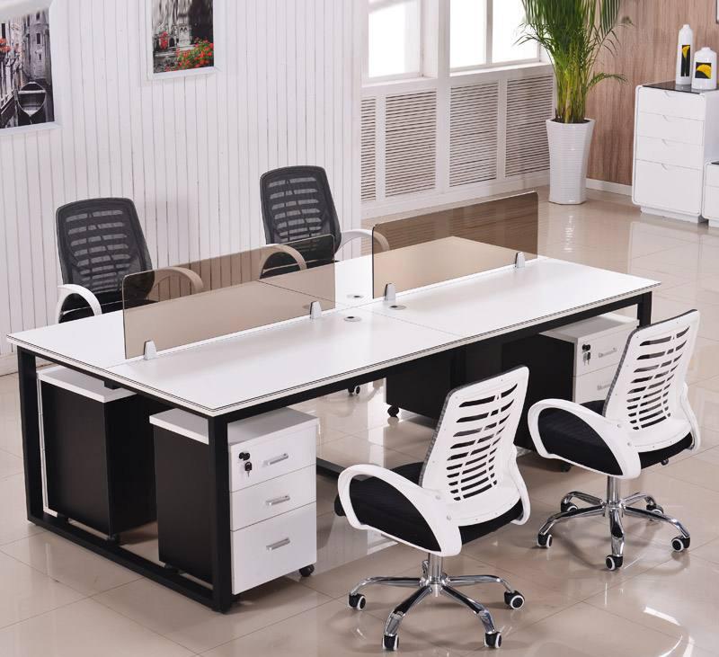 格莱特办公桌B19,上海办公桌【尺寸 价格 图片 品牌】