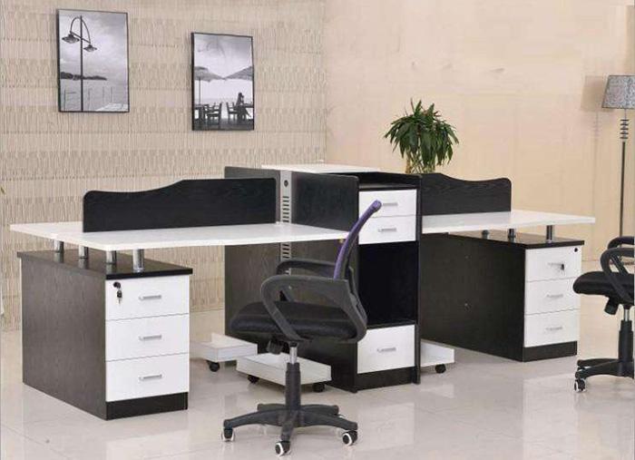 格莱特办公桌B20,上海办公桌【尺寸 价格 图片 品牌】