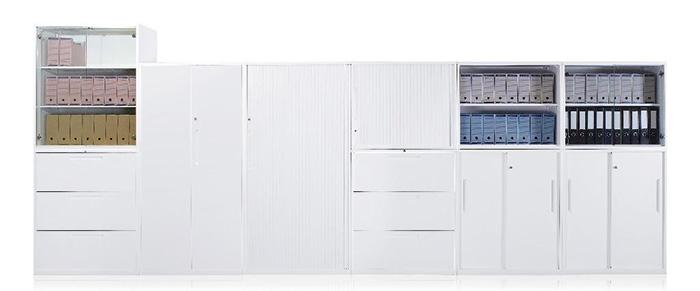 钢制文件柜C08,上海钢制文件柜,【尺寸 价格 图片 品牌】