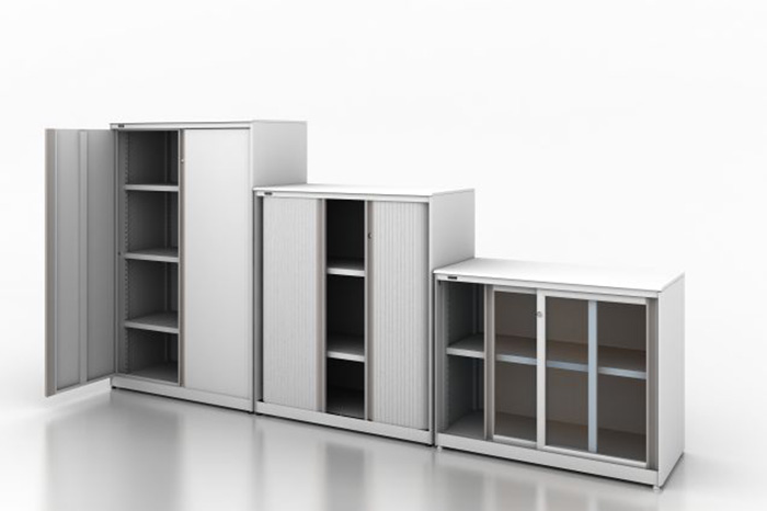钢制文件柜C10,上海钢制文件柜,【尺寸 价格 图片 品牌】