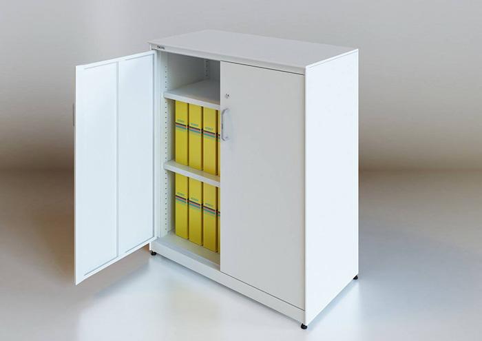 钢制文件柜C11,上海钢制文件柜,【尺寸 价格 图片 品牌】