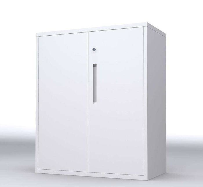 钢制文件柜C12,上海钢制文件柜,【尺寸 价格 图片 品牌】