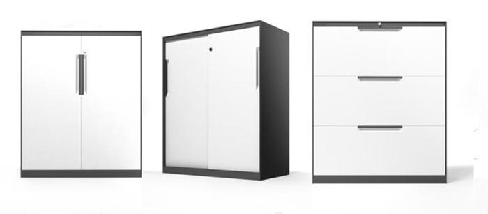 钢制文件柜C13,上海钢制文件柜,【尺寸 价格 图片 品牌】