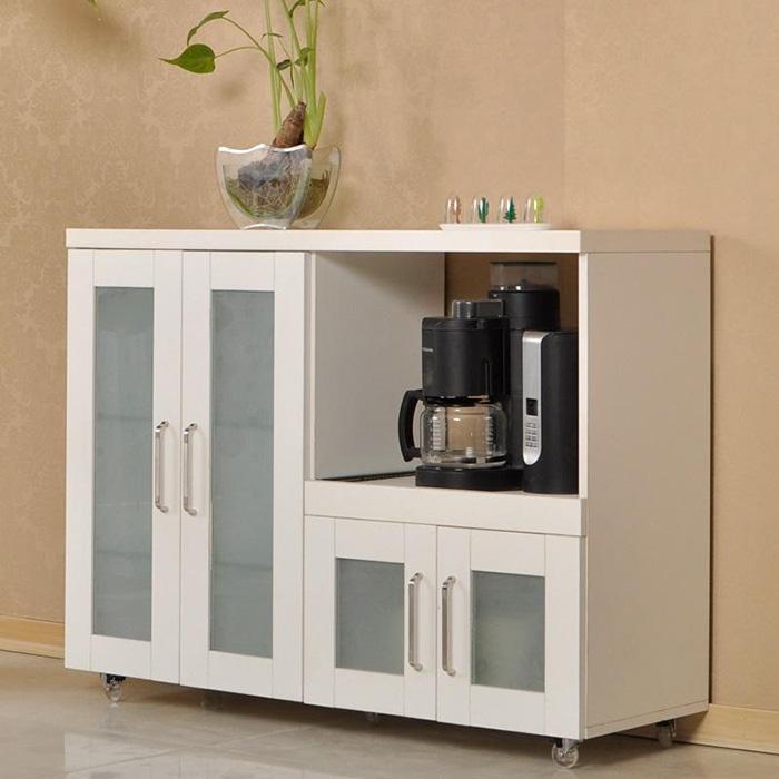 茶水柜A3,上海茶水柜,【尺寸 价格 图片 品牌】