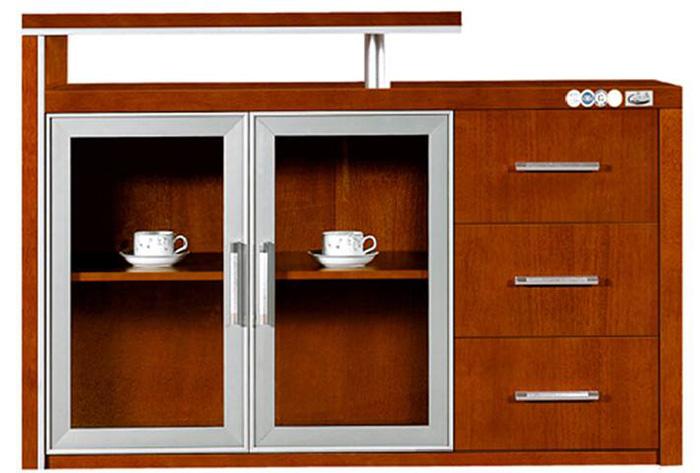 茶水柜A6,上海茶水柜,【尺寸 价格 图片 品牌】