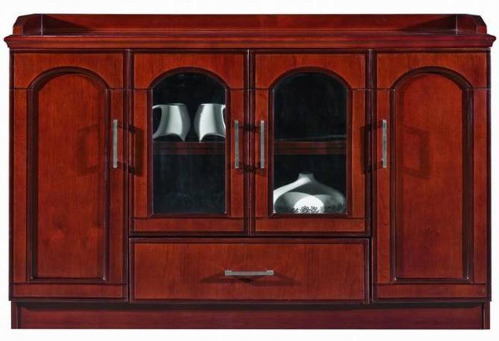 茶水柜A7,上海茶水柜,【尺寸 价格 图片 品牌】