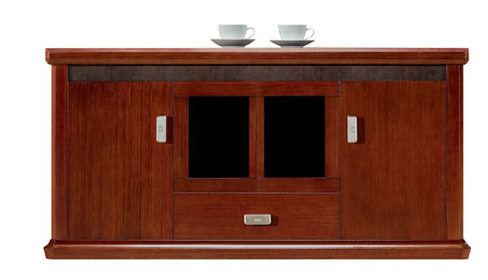 茶水柜A8,上海茶水柜,【尺寸 价格 图片 品牌】