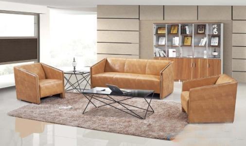格莱特休闲沙发A04,上海休闲沙发,【尺寸 价格 图片 品牌】
