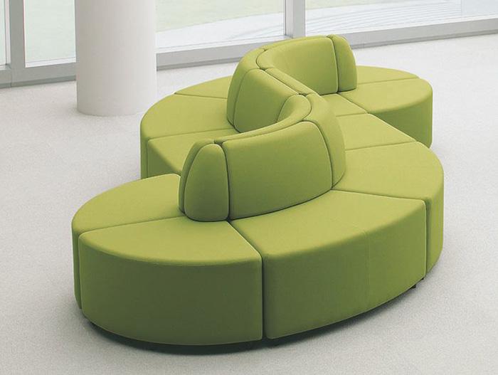 格莱特休闲沙发A13,上海休闲沙发,【尺寸 价格 图片 品牌】