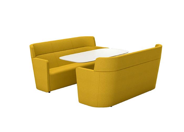 爱纳斯休闲沙发A01,上海休闲沙发,【尺寸 价格 图片 品牌】