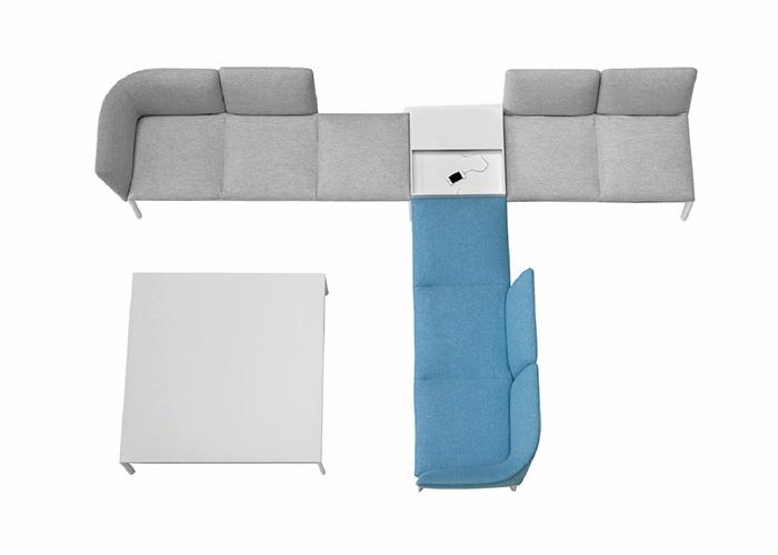 爱纳斯休闲沙发A02,上海休闲沙发,【尺寸 价格 图片 品牌】
