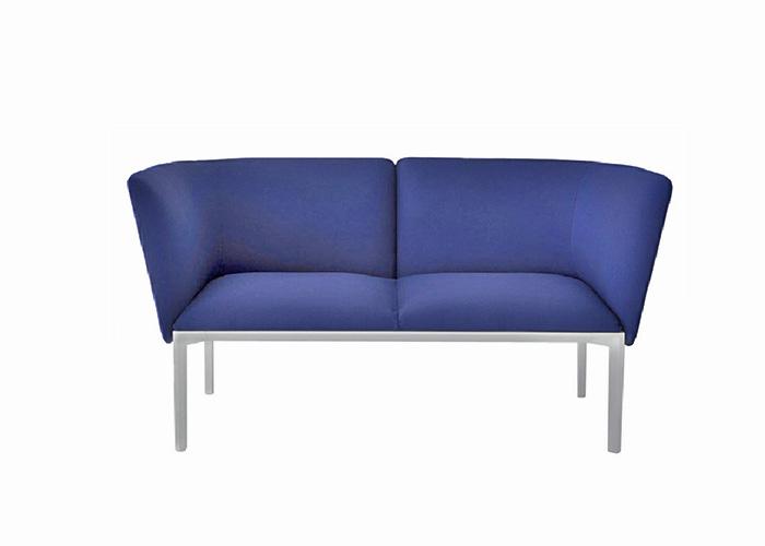 爱纳斯休闲沙发A03,上海休闲沙发,【尺寸 价格 图片 品牌】