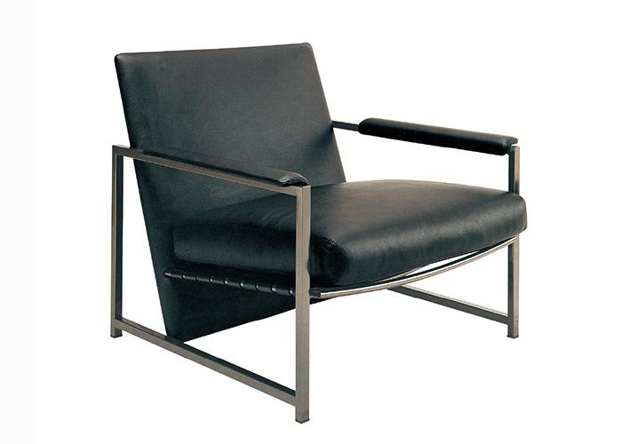爱纳斯休闲沙发A06,上海休闲沙发,【尺寸 价格 图片 品牌】