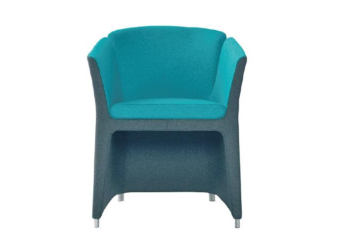 爱纳斯休闲沙发A15,上海休闲沙发,【尺寸 价格 图片 品牌】