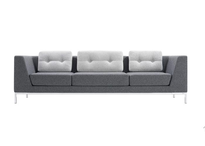 爱纳斯休闲沙发A16,上海休闲沙发,【尺寸 价格 图片 品牌】