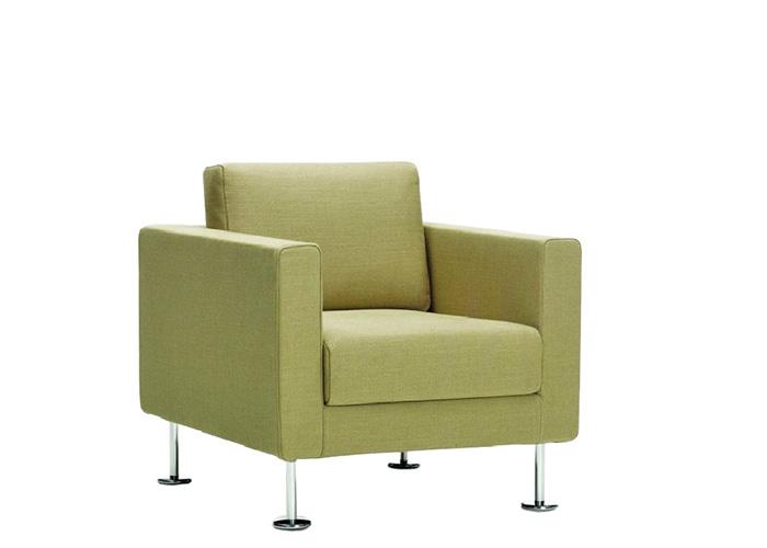 爱纳斯休闲沙发A19,上海休闲沙发,【尺寸 价格 图片 品牌】