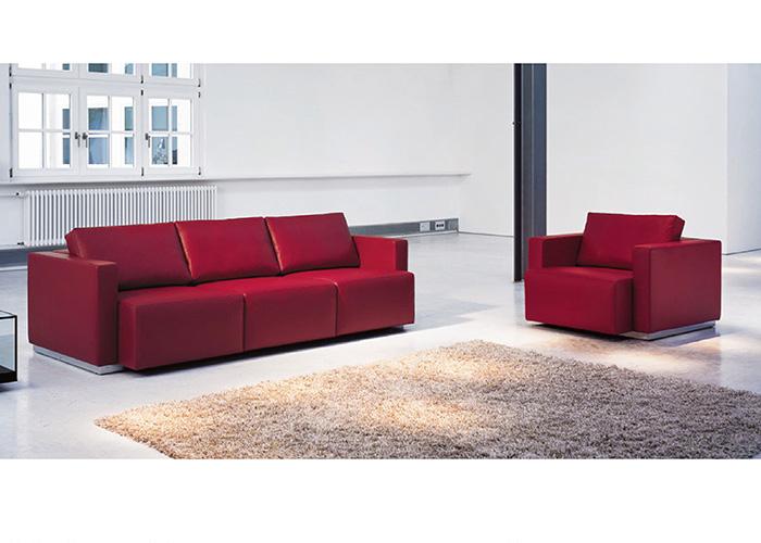 爱纳斯休闲沙发A20,上海休闲沙发,【尺寸 价格 图片 品牌】