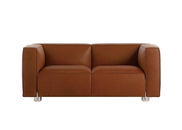 爱纳斯休闲沙发A21,上海休闲沙发,【尺寸 价格 图片 品牌】