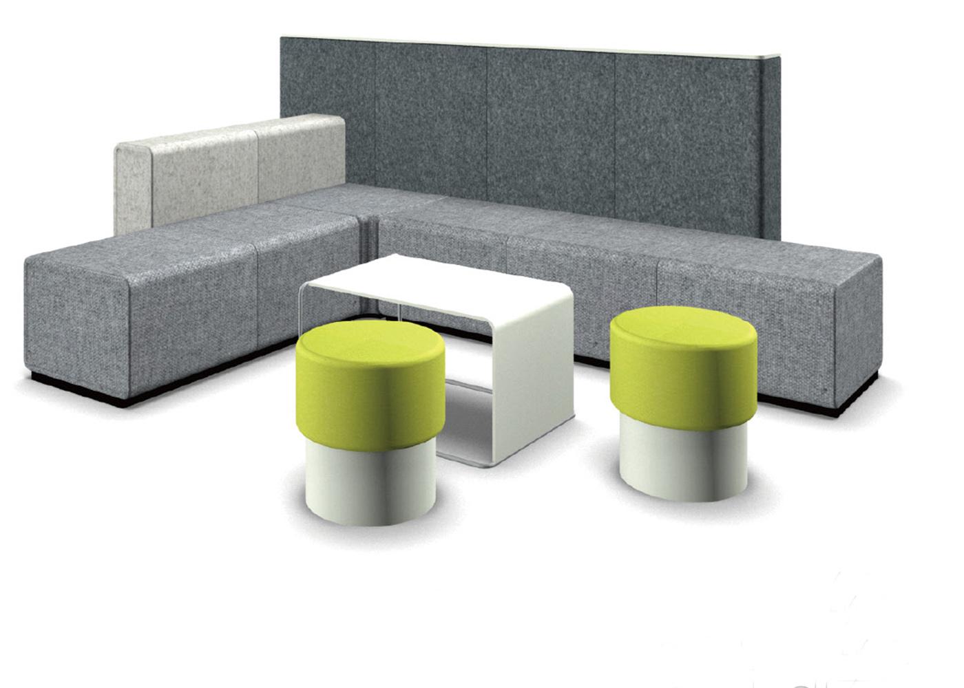 爱纳斯休闲沙发A22,上海休闲沙发,【尺寸 价格 图片 品牌】