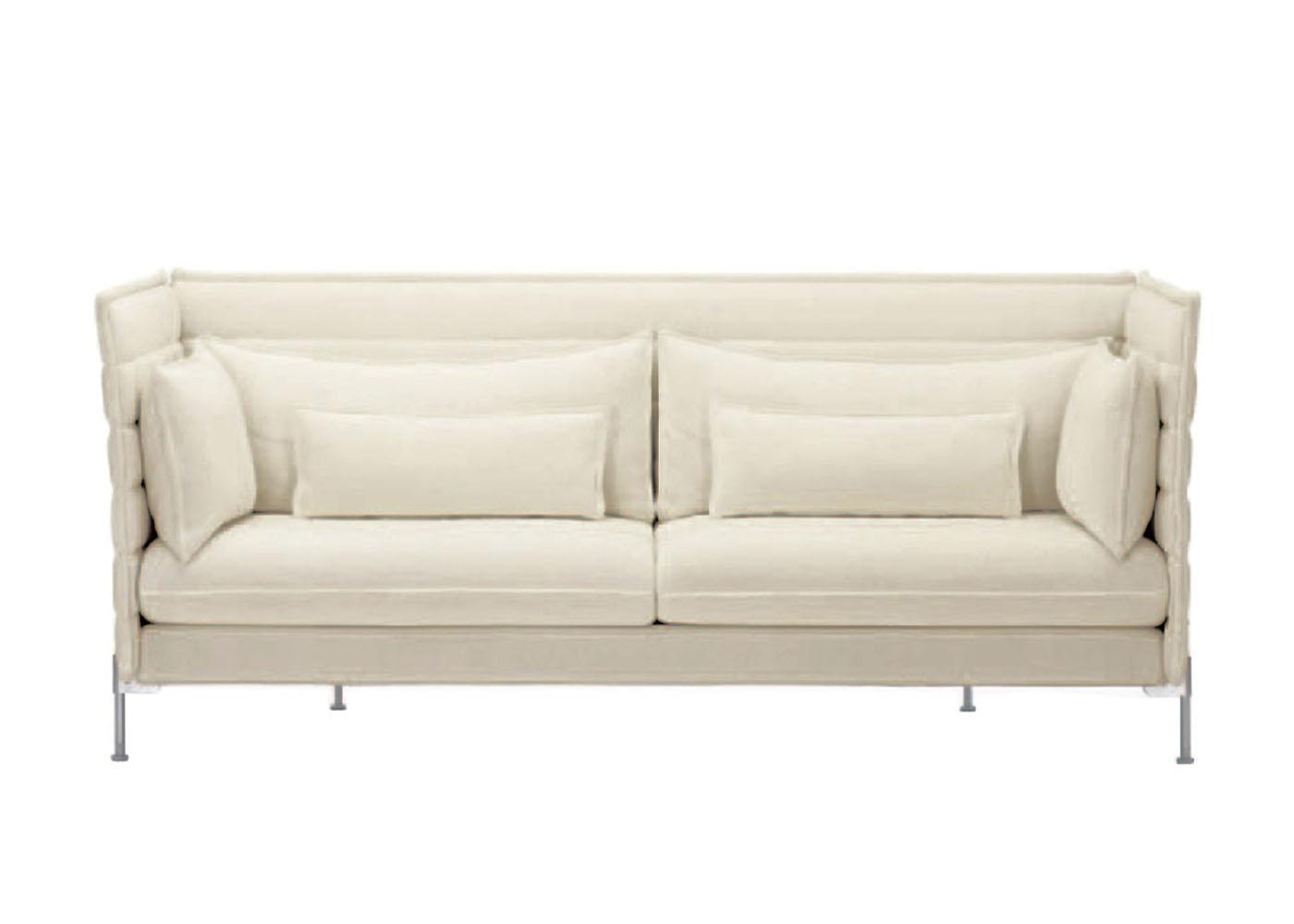 爱纳斯休闲沙发A23,上海休闲沙发,【尺寸 价格 图片 品牌】