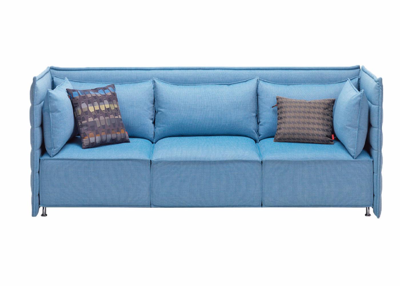 爱纳斯休闲沙发A25,上海休闲沙发,【尺寸 价格 图片 品牌】