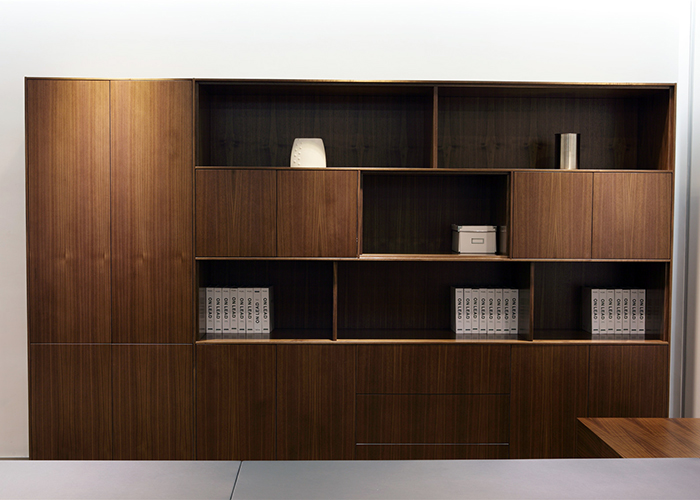 海斯诺文件柜B05,上海文件柜,【尺寸 价格 图片 品牌】