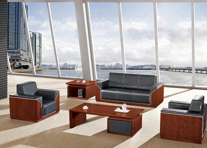 米克办公沙发A01,上海办公沙发,【尺寸 价格 图片 品牌】