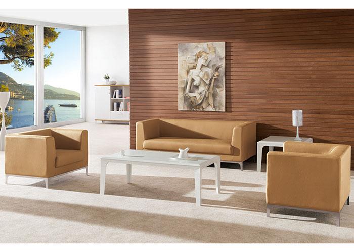 米克办公沙发A04,上海办公沙发,【尺寸 价格 图片 品牌】