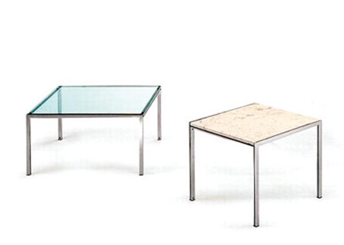 米克玻璃茶几A01,上海玻璃茶几,【尺寸 价格 图片 品牌】