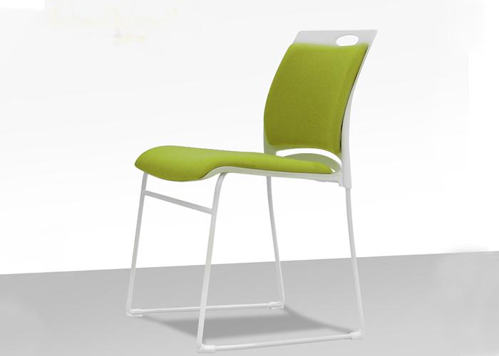 雷蒂斯培训椅B02,上海培训椅,【尺寸 价格 图片 品牌】