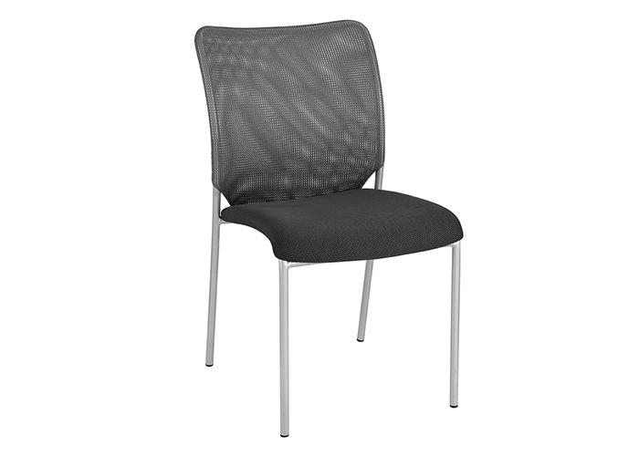 雷蒂斯培训椅B03,上海培训椅,【尺寸 价格 图片 品牌】
